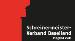 Schreinermeister-Verband Baselland